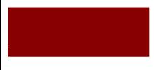 site logo:Maharashtra