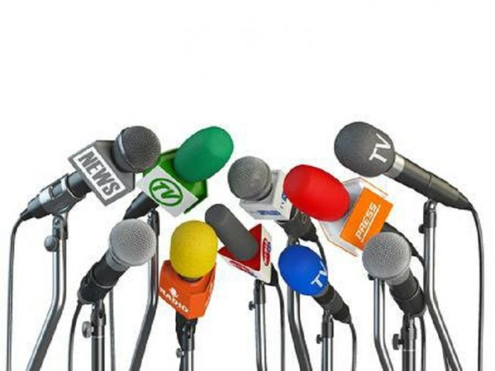 PMO has instructed media outlets to stay off the topic of PM CARES ventilator scam, Saket gokhale allages